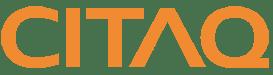 CITAQ marca terminales tpv tactil