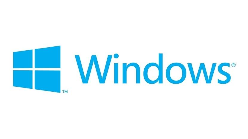 lenovo y windows