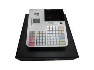 Caja Registradora ECR Sampos ER 060L